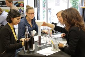 Créer son vin : une activité originale autour de la thématique du vin