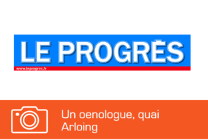 Papier sur le dirigeant de l'agence événementielle IDEGO à Lyon