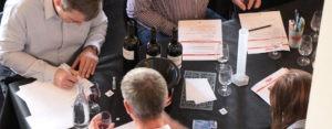 Activité pour entreprise 1h à 2h : créer son vin