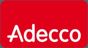 Référence client IDEGO - ADECCO