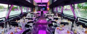 location de lieux insolites pour vos repas et soirées professionnelles à Lyon