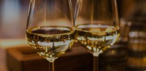 dégustation de vin traditionnelle ou à l'aveugle pour les entreprises à Lyon