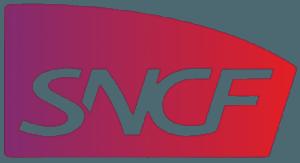 Référence client IDEGO - Groupe SNCF