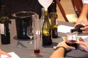 Créer son vin : une activité team building à tester