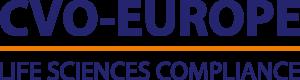 CVO europe client de l'agence IDEGO