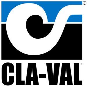 logo de l'entreprise CAL-VAL