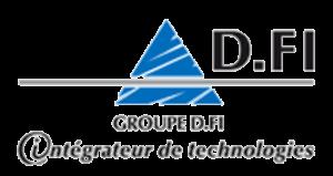 groupe D.FI anime son événement grâce à l'agence Idego