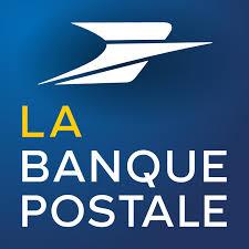 la banque postale recommande les animations oenologiques IDEGO