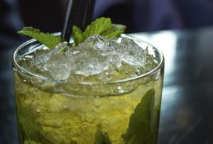 Pourquoi faire réaliser des cocktails par vos participants ?