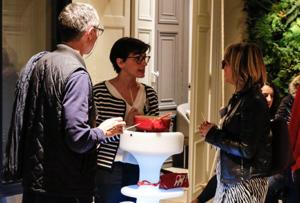 Comment organiser une soirée entreprise conviviale ? Autour d'une bonne fondue savoyarde
