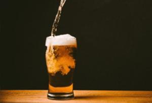 Dégustation de bière comme animation évènementielle