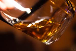Dégustation prestige whisky