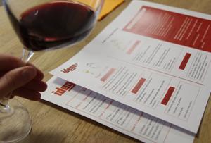 Apprendre sur le vin