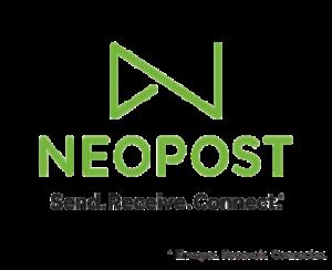 Olympiades viticoles et diner pour Neopost organisé par l'agence IDEGO