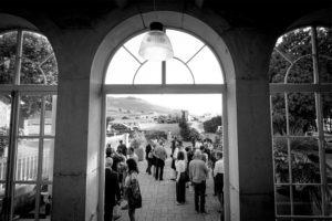 privatisation d'un domaine viticole de charme proche de lyon