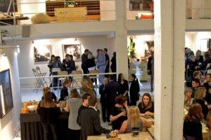 Meilleurs lieux pour organiser une soirée professionnelle à Lyon
