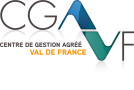 IDEGO prestataire d'animation pour CGAVF