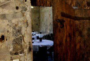 anniversaire entreprise animations creer son vin vignoble ou lyon