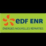 défi oenologique et sportif organisé par IDEGO pour EDF