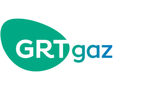 IDEGO organise une soirée oenologique pour GRT gaz