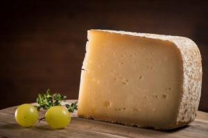 dégustation-découverte de fromages régionaux (lyon)