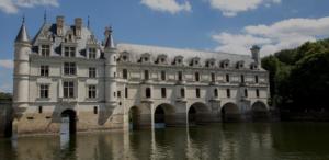 Visite du Château de Chenonceaux - Séjour 3 jours 2 nuits pour entreprise