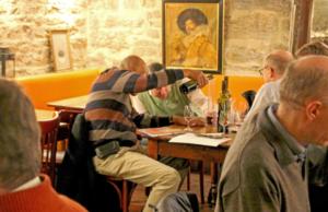 Quelle activité pour un séminaire entreprise à Lyon ?