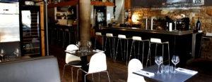 Privatisation d'un bar à vin pour votre soirée d'entreprise en Presqu'île à Lyon