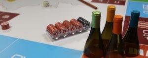 Quelle activité organiser en entreprise autour du vin ?