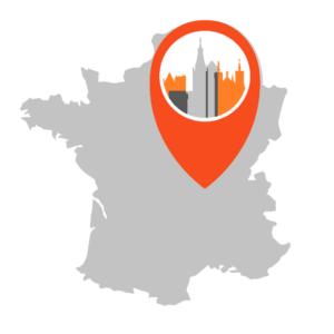 Lyon destination originale et stratégique pour vos séminaires avec IDEGO
