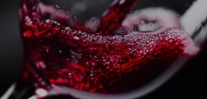 Bar à vin évènementiel pour vos soirées d'entreprise et grands évènements