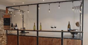 location bar à vin événementiel avec prestation dégustation de vin