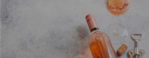 organisation-evenement-soiree-pink-degustation-rose-lyon-IDEGO