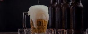 dégustation commentée de bière original à lyon